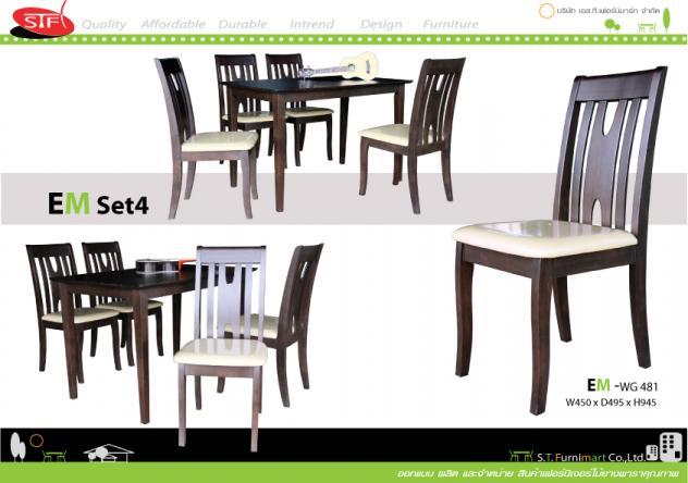 gallery_20130214_12-04-56_2.jpg