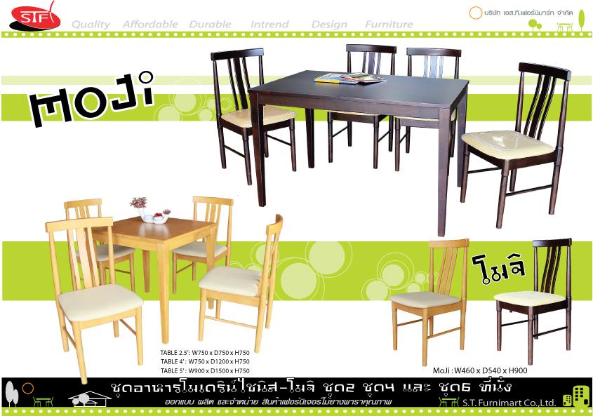 gallery_20130624_14-12-50_58.jpg