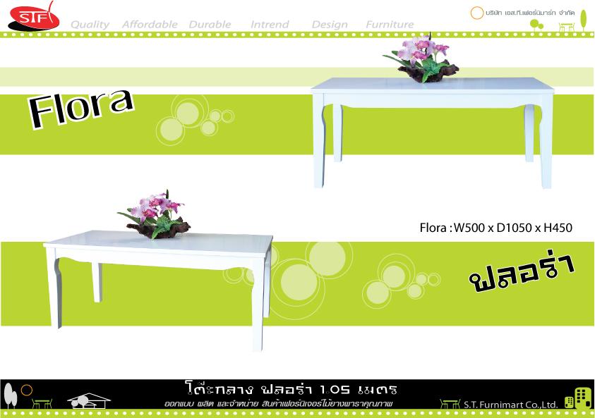 gallery_20130624_14-13-19_64.jpg
